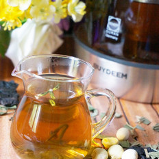 豇豆做泡菜怎么做好吃竹叶莲心茶的做法