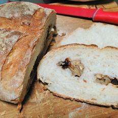 糖醋苞菜怎么做好吃欧式软包的做法
