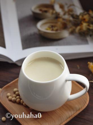 燕麦谷奶的做法