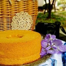 苏泊尔·真磨醇浆机豆浆戚风蛋糕