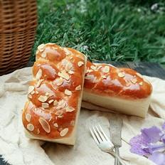 苏泊尔·真磨醇浆机豆浆甜面包