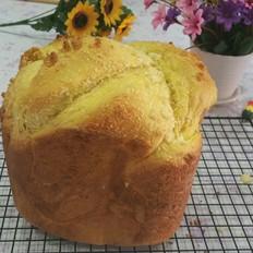 安徽阜阳辣糊怎么做的东菱麦旋风面包机之南瓜椰蓉面包的做法