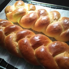 什么蔬菜炒肉好吃黄金大辫子面包的做法