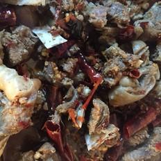 米线怎么凉拌好吃羊肉火锅的做法