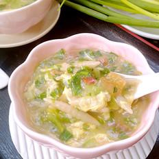 牛肉怎么炒最好吃暖心暖胃杂蔬莜面鱼鱼的做法