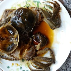 江团好吃吗醉蟹的做法