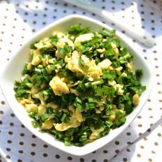 牛肉怎么炒最好吃韭菜鸡蛋饺子馅的做法