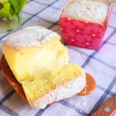 煎饺怎么做视频北海道戚风蛋糕的做法