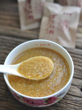 美食ing cover image