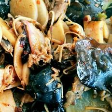 裱花嘴怎么做麻辣香锅的做法