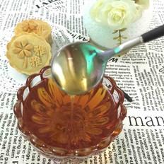 转化糖浆(广式月饼专用)