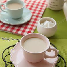 萝卜怎样做馅好吃鸳鸯奶茶的做法