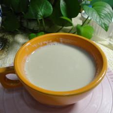 风萝卜蹄花汤怎么做五谷豆浆的做法