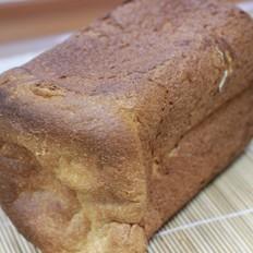 制作您心仪美味全麦面包