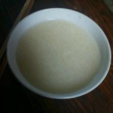 糖醋苞菜怎么做好吃小米粥的做法