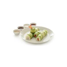 丘比-黄瓜海鲜细卷
