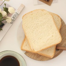 日本生吐司(面包机版)