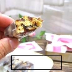 南枣核桃糕