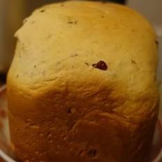 面包机做面包