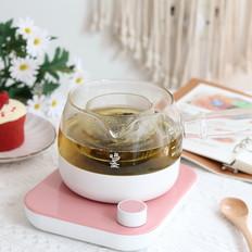 清热降火茶