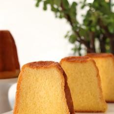 潘多洛pandoro黄金面包
