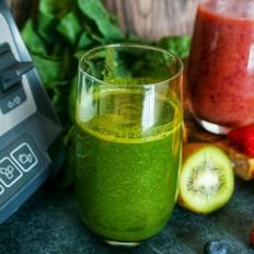 健康果蔬汁