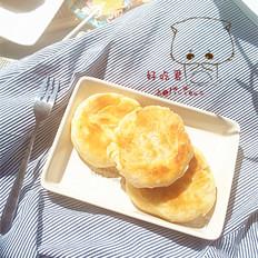 广州绿豆酥