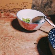 补气血粥——砂锅鳝鱼粥