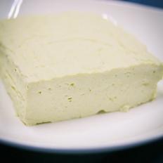 自制豆腐的做法