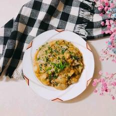 芹菜绘芋艿