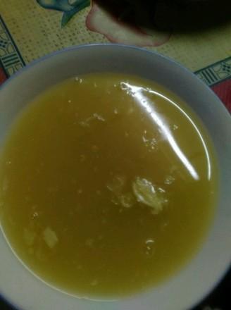 纯山西红谷子小米粥的做法