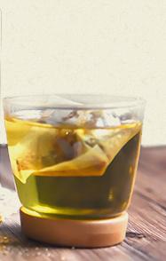 晓午茶有什么功效?