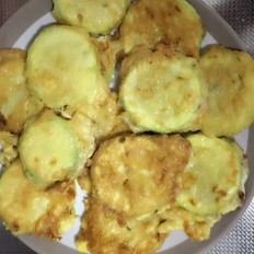 角瓜饼的做法