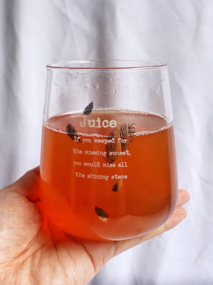 红枣葡萄干水