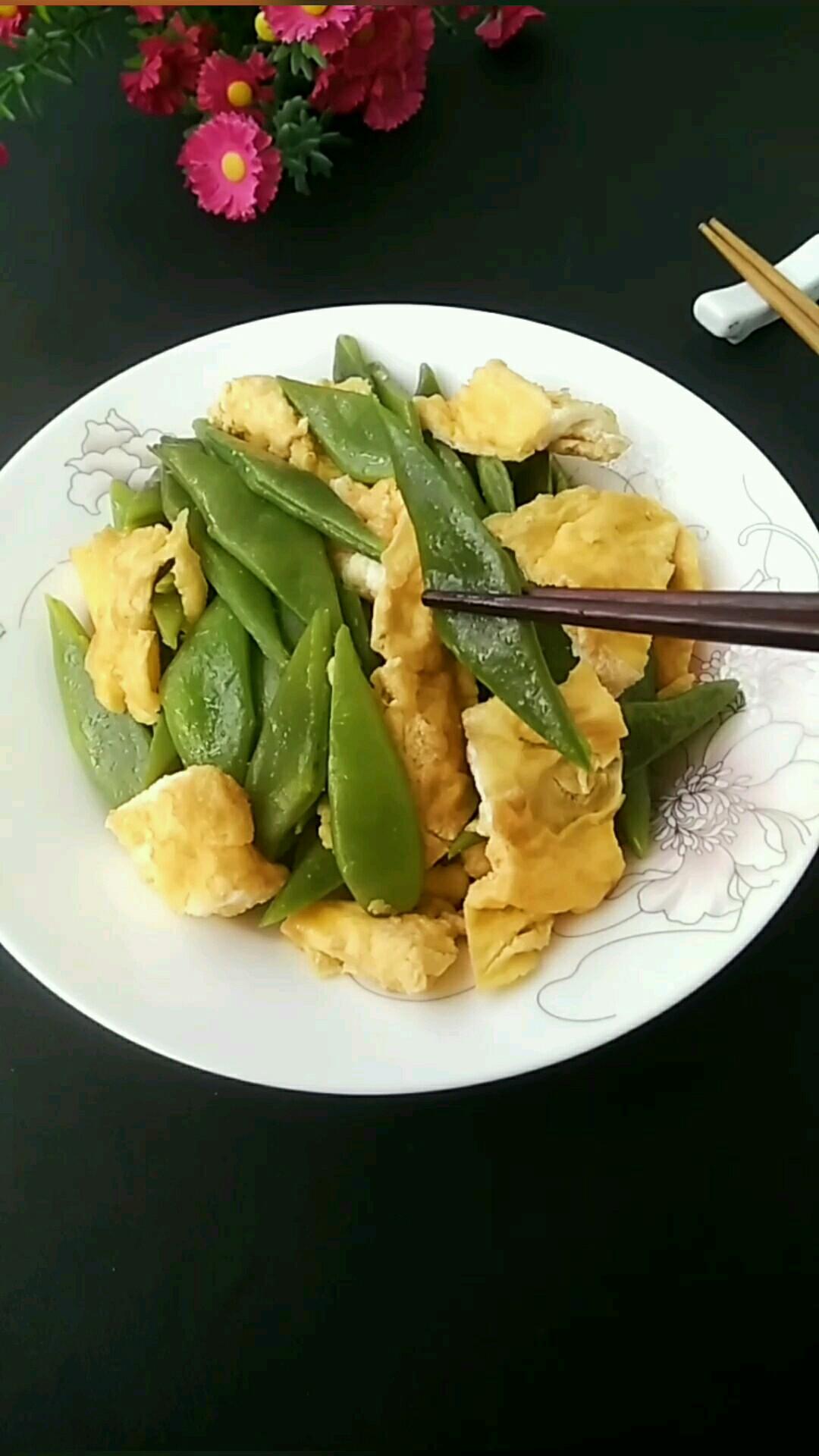 普通食材 家常美味的做法