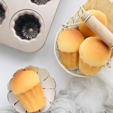 金枪鱼沙拉蘑菇包