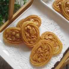 霸王超市丨罗马盾牌饼干