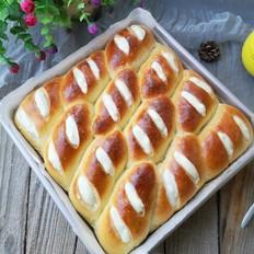 面包中加入它,成就了面包最香甜、迷人的味道,让你吃一次忘不掉
