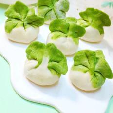 年夜饭硬菜之白菜饺子