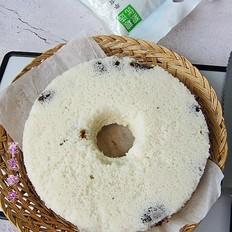 大米红枣发糕