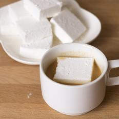 美式棉花糖