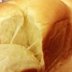 东菱热旋风之一键红薯面包