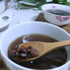 补气血の五红汤