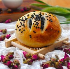 广东老婆饼