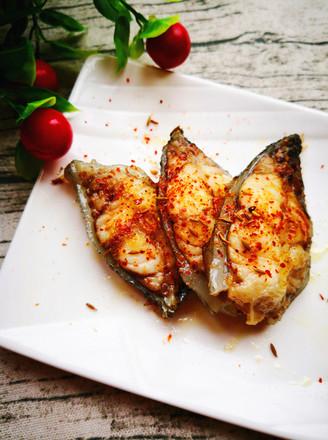 年夜饭硬菜之香煎海参斑的做法