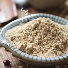 红豆薏米粉