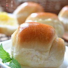 超软小面包
