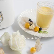 原汁机玉米汁