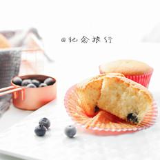 12连原味小嶋海绵蛋糕 蓝莓爆浆蛋糕