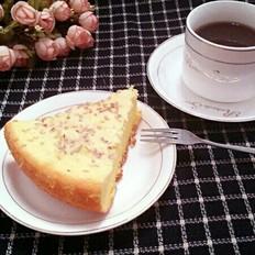 蛋糕(电饭煲版)